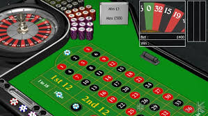 Cross Reference Roulette Alvin Chipmunks Poker Face