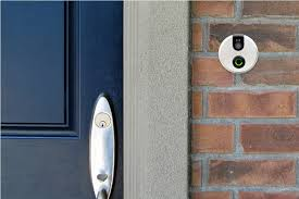 front door intercomBest Front Door Security Camera  Front Door Security Camera
