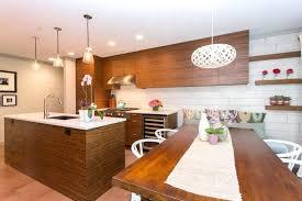 mid century kitchen cabinet mid century modern kitchen design kitchen luxurious modern kitchens mid century kitchen