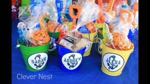 Cute Nautical Theme Party Decorating Ideas Youtube Nautical Theme Party Decorating Ideas