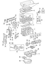 2003 toyota camry parts diagram wiring diagram for you • 2003 camry parts diagram wiring diagram for you u2022 rh dollardeal store 2003 toyota camry interior parts diagram 99 toyota camry engine diagram