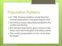 essay of population simple steps to writing an essay help in essay of population