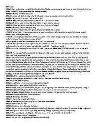 essays about abigail williams of the crucible essay service essays about abigail williams of the crucible
