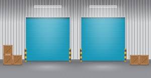 omaha garage door repairSteel Garage Door Repair  American Certified Services Inc