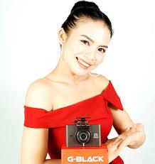 """oto68.com - GNET G-BLACK không chỉ """"Xinh"""