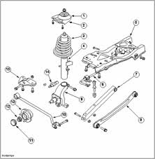 solved i need a rear suspension diagram for a 1999 fixya 2000 mercury cougar radio wiring diagram i need a rear suspension diagram for a 1999 0218b1b gif