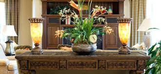 Accents Home Decor And Gifts Home Accents And Decor Accents Home Decor Gifts Amarillo Tx Sintowin 18