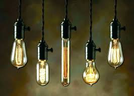 ideas best light bulbs for chandeliers or led chandelier bulbs led chandelier bulbs best led chandelier
