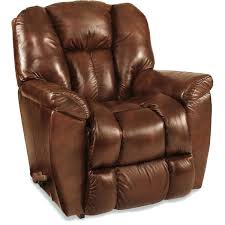 chestnut leather chair chestnut leather sofa uk