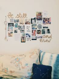 dorm room wall decor pinterest. dorm room wall decor pinterest t