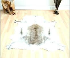 faux animal skin rug faux skin rug faux animal skin rugs faux animal hide rugs medium size of garage faux faux skin rug faux fur faux animal skin rugs fake