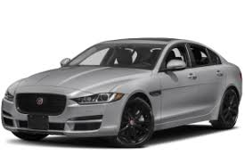 2018 jaguar colors. plain colors 2018 jaguar xf colors release date redesign price to jaguar colors