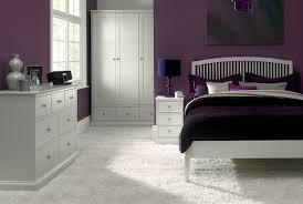 Bedroom Furniture Swansea Bedroom Furniture Cardiff And Swansea