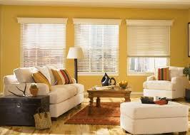 feng shui living room tips feng shui decorating living room home feng shui chic feng shui living room