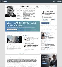 Web Designer Linkedin The Sophisticated Users Guide To Linkedin Linkedinsights Com
