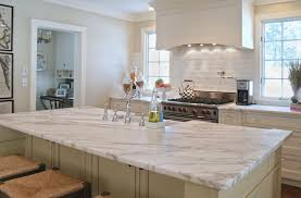 marble countertops melbourne florida hammond kitchens bath