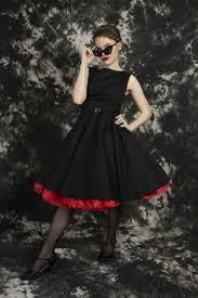 Malco Modes Color Chart 16 Best Viva Las Vegas Limited Edition Petticoat Pettipant