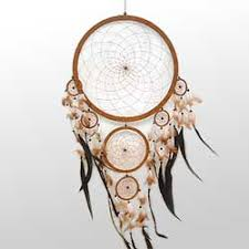 How Much Do Dream Catchers Cost Products Dream catcher and Wind chimes Jewellery Agabong 2