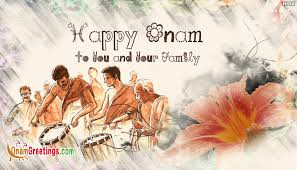 We did not find results for: Beautiful Onam Greetings Images