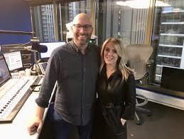 Casey Rice   WGN Radio 720 - Chicago's Very Own