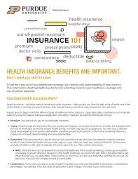 This agreement usually gives the doctors and other. Https Www Purdue Edu Hr Benefits Gradstaff Benefits Enrollment Pdf Insurance101 Pdf
