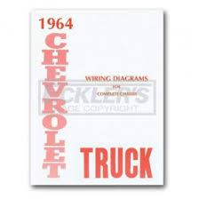 el camino fuse box tractor repair wiring diagram 1964 chevy pickup wiring diagram on 65 el camino fuse box