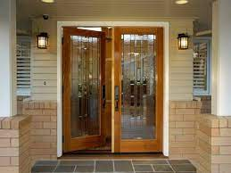 front door designs for your house