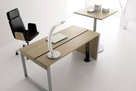 slim office desk. chic slim office desk 43 creative tables combining aesthetic beauty with functionality c