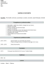 Resume Maker Free Online Classy Modele De Cv De Musique Prof Resume Maker Free Online Eroita