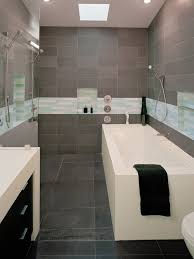 grey tile bathroom. inspirational grey tile bathroom 35 awesome to designs with t