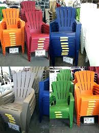 plastic adirondack chairs lowes. Simple Adirondack Creative Plastic Adirondack Chair Chairs Target Red  Lowes  And Plastic Adirondack Chairs Lowes N