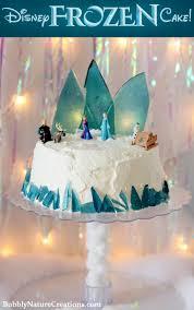 Princess Cake Toppers Party City Disney Cupcake Free Printable