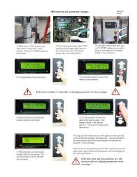 tnr doors sm 0229 feig start up and parameter list pages 1 3 text version fliphtml5