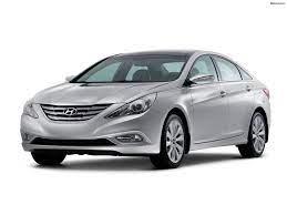 Pin On Hyundai
