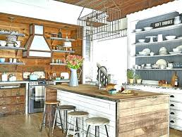 amazing small rustic kitchen ideas kitchen design small rustic kitchens modern design farmhouse rustic farmhouse kitchen
