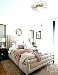 chandeliers mini chandeliers for bedroom small bedroom chandelier lighting small bedroom chandeliers medium image for