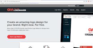 design my own logo for business logo maker tools design my own logo for business logo maker tools design my own logo for business