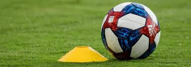 How to Bet on Soccer: 5 Tips and Strategies   BettingPros