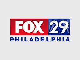 Day Day Philadelphia Wtxf Wtxf Good Good Day Philadelphia Good qvtFxww