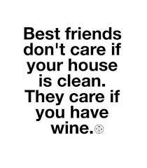 Funny True Quotes Enchanting Funny True Friendship Tap To See More Real Friendship Quotes Send