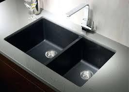 silgranit sink sink double bowl silgranit ii sinks reviews
