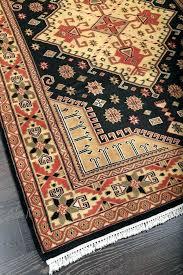 target area rugs threshold target area rugs area rugs white area rug target rugs x under