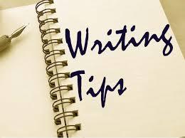 cheap essay writing service us live service for college students  cheap essay writing service us
