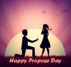 Proposal Wallpapers - Top Free Proposal ...