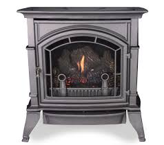 fireplaces propane gas heating stoves propane heating stove reviews tanding gas fireplace stoves extraordinary