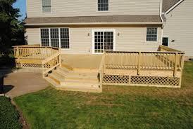 top cleveland ohio property maintenance