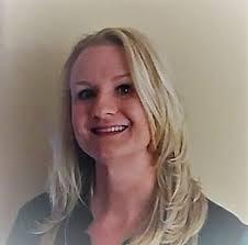 Jennifer Kajzer Named Vice President of Loss Prevention at Michaels