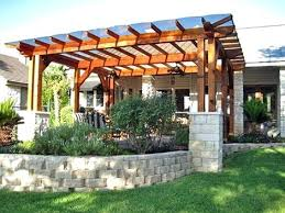 wood patio cover ideas. Wood Patio Covers Furniture Ideas Pinterest Cover D