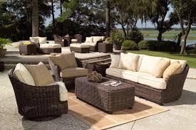 elegant patio furniture. Elegant Patio Furniture R