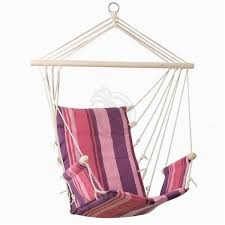 inside hammock chair charming hanging hammock lounge chair awesome hanging hammock chair indoor portrait